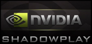 nvidia-shadowplay